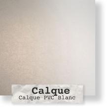 39-calque-600.jpg