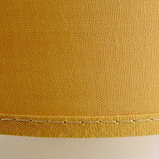 abat-jour-biais-jaune.jpg