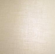 abat-jour-week-lin-ivoire.jpg