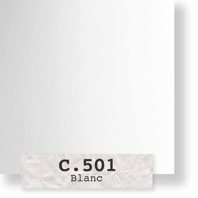 tissu-abat-jour-blanc.jpg