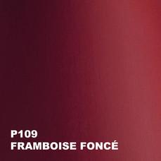 11-P109-600px.jpg