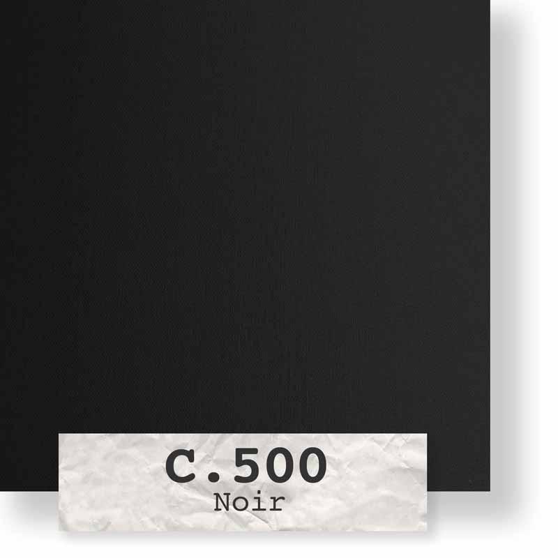 tissu-abat-jour-noir.jpg