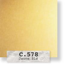 24-C578j-600.jpg