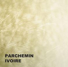 PARCH-I-600PX.jpg