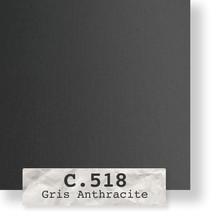 16-C518-600.jpg