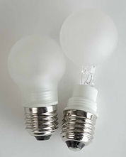 Ampoule halogene.jpg
