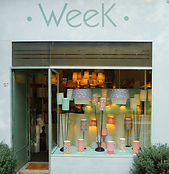 boutique week paris.jpg
