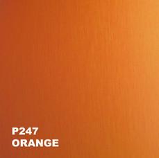 08-P247-600px.jpg