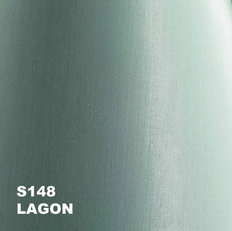10-lagon S148.jpg