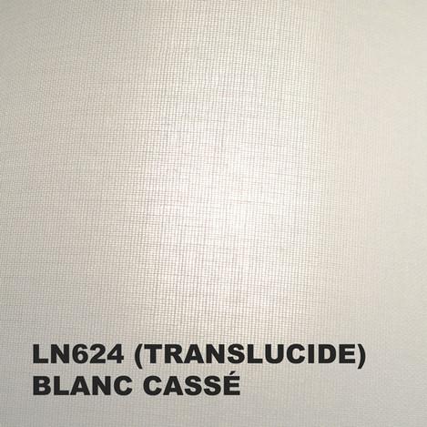 LN624-600PX.jpg