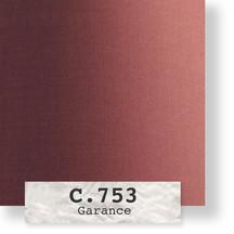 29-C753-600.jpg