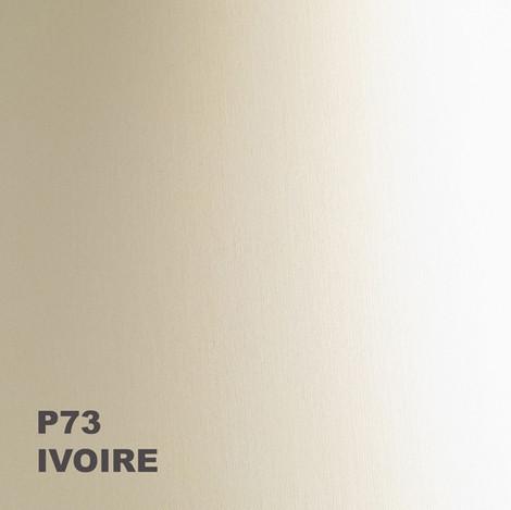 03-P73-600px.jpg