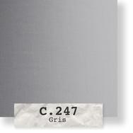 21-C247-600.jpg