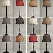 lampe de chevet.jpg