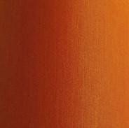 abat-jour-week-soie-ambre