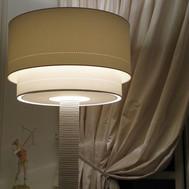 S10_lampadaire.jpg