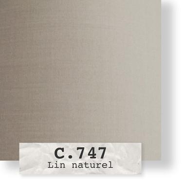 07-C747-600.jpg