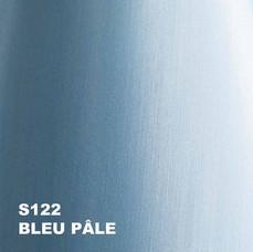 11-bleu pale S122.jpg