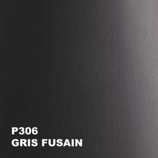 15-P306-600px.jpg