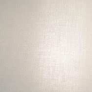 abat-jour-week-lin-blanc.jpg