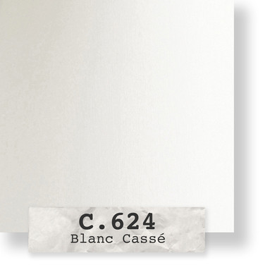 2-C624-600.jpg