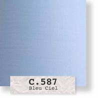 tissu-abat-jour-bleu.jpg