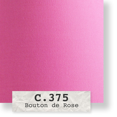 31-C375-600.jpg