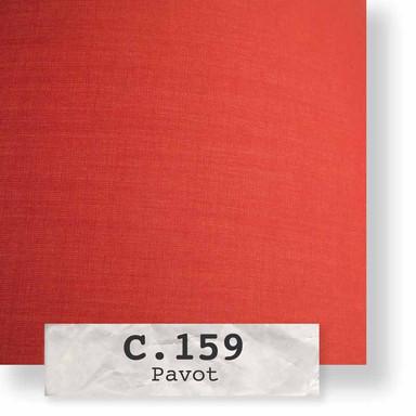 tissu-abat-jour-rouge.jpg