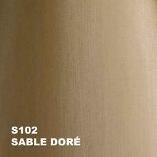 04-sable dore S102.jpg