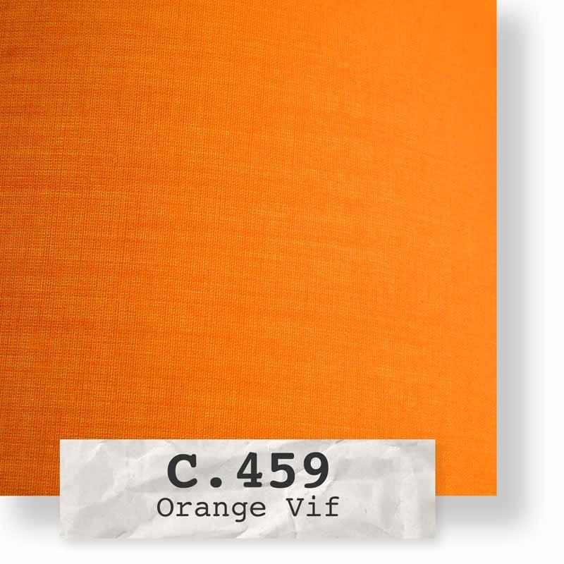 tissu-abat-jour-orange.jpg