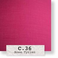 tissu-abat-jour-rose.jpg