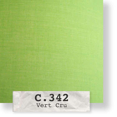 36-C342-600.jpg