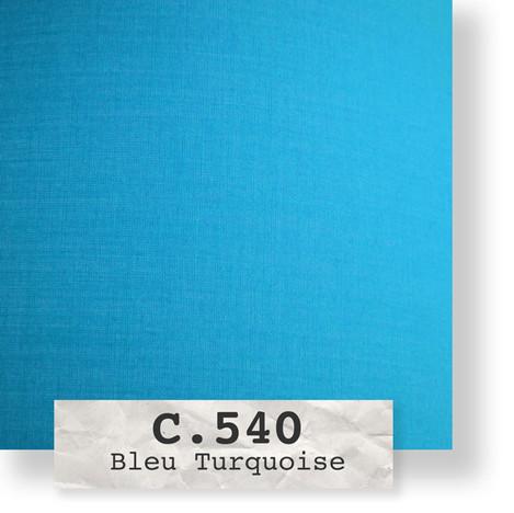 34-C540-600.jpg
