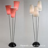 lamp3bacc250.jpg