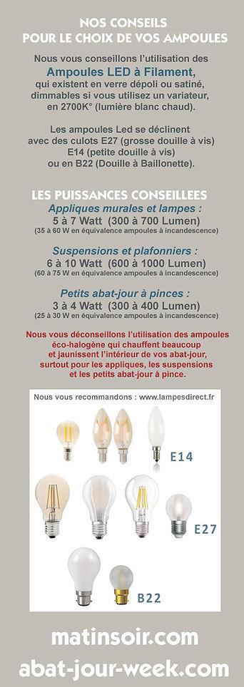 Conseils-Ampoules-400.jpg