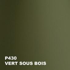 18-P430-600px.jpg