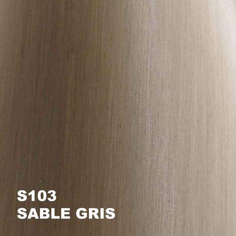 05-sable gris S103.jpg