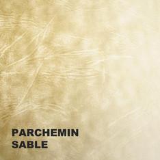 PARCH-S-600PX.jpg