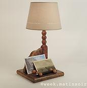 lampe plumier.jpg