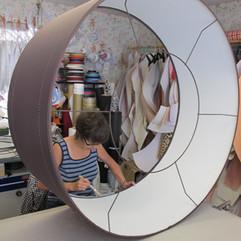 atelier-suspension-plafonnier-2.jpg