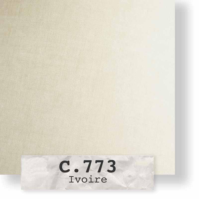 tissu-abat-jour-ivoire.jpg