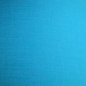 abatjours-week-c540-bleu-turquoise.jpg