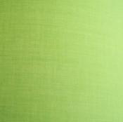 abat-jours-week-342-vert-cru.jpg