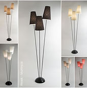 lampadaire 3 branches.jpg