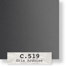 18-C519-600.jpg