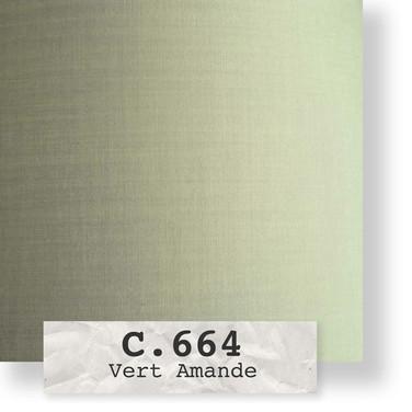 38-C664-600.jpg