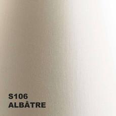02-albatre S106 .jpg