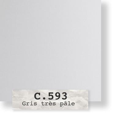 23-C593-600.jpg