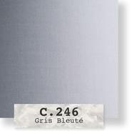 22-C246-600.jpg