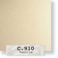 05-C910-600.jpg